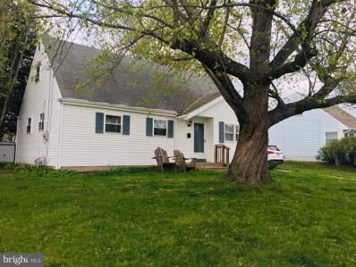28 Craig Place, Pennsville, NJ 08070 - #: NJSA133866