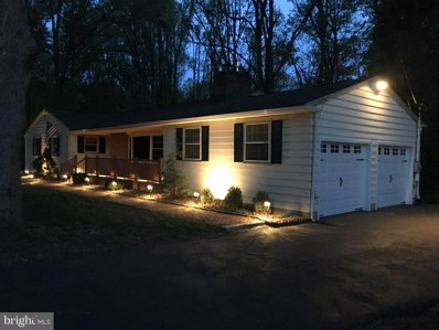 317A-  Auburn Rd Road, Pilesgrove Township, NJ 08098 - #: NJSA133868