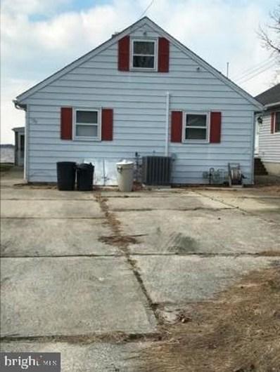 179 N River Drive, Pennsville, NJ 08070 - #: NJSA133884