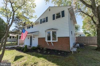 15 Charles Place, Pennsville, NJ 08070 - #: NJSA133944