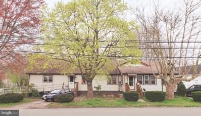 135 N Virginia Avenue, Penns Grove, NJ 08069 - #: NJSA134006