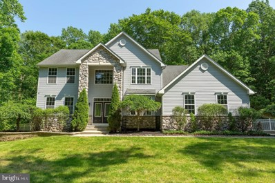 25 Waterview Drive, Woodstown, NJ 08098 - #: NJSA134158