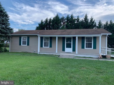 19 Illinois Road, Pennsville, NJ 08070 - #: NJSA134210
