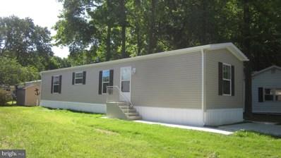 90 Forest Dr. Drive, Pennsville, NJ 08070 - #: NJSA134258