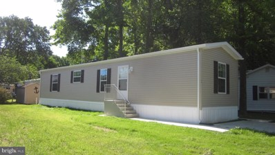 90 Forest Dr., Pennsville, NJ 08070 - #: NJSA134258