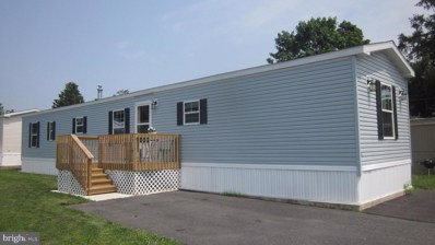2 New Bridge Road UNIT G2, Salem, NJ 08079 - #: NJSA134360