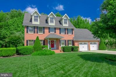 10 Page Terrace, Pennsville, NJ 08070 - #: NJSA134366