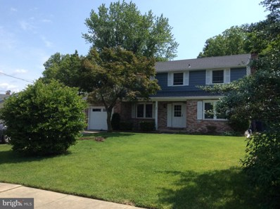 29 Grange Court, Woodstown, NJ 08098 - #: NJSA134388