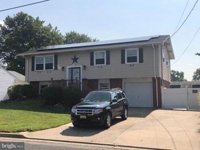 38 Delaware Drive, Penns Grove, NJ 08069 - #: NJSA134396
