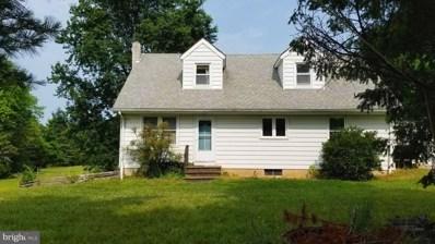 89 Harrisonville Lake Road, Pilesgrove, NJ 08098 - #: NJSA134448