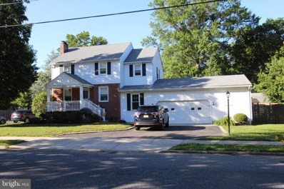 24 E Grant Street, Woodstown, NJ 08098 - #: NJSA134484