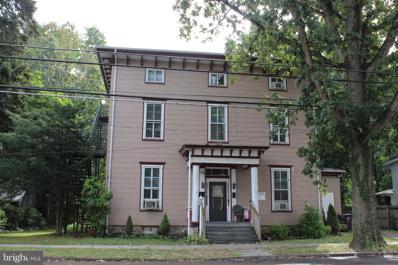 123 N Main Street, Woodstown, NJ 08098 - #: NJSA134660