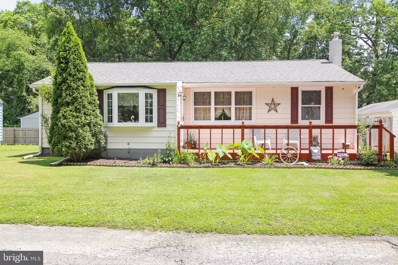 15 Williams Drive, Pennsville, NJ 08070 - #: NJSA134674