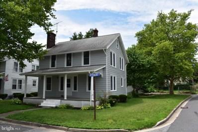 302 Jefferson Street, Carneys Point, NJ 08069 - #: NJSA134718