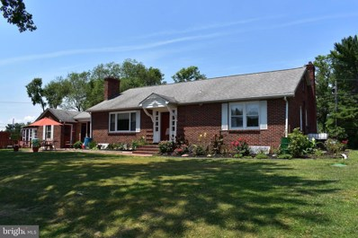 3 Lakeside Lane, Carneys Point, NJ 08069 - #: NJSA134728