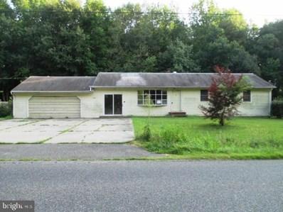 260 Penns Grove Auburn Road, Penns Grove, NJ 08069 - #: NJSA134800