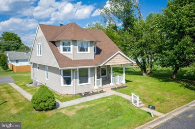 54 Dunn Lane, Pennsville, NJ 08070 - #: NJSA134818