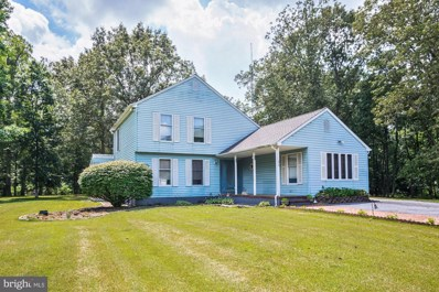 51 Oaklyn Terrace, Elmer, NJ 08318 - #: NJSA134892