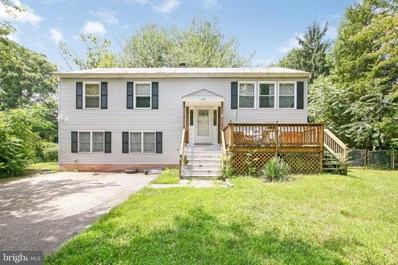 108 Wisteria Lane, Carneys Point, NJ 08069 - #: NJSA134928