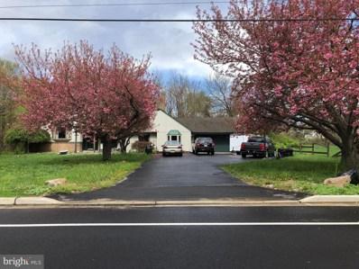 242 S Golfwood Avenue, Penns Grove, NJ 08069 - #: NJSA135034