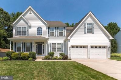 141 Magnolia Drive, Pennsville, NJ 08070 - #: NJSA135208