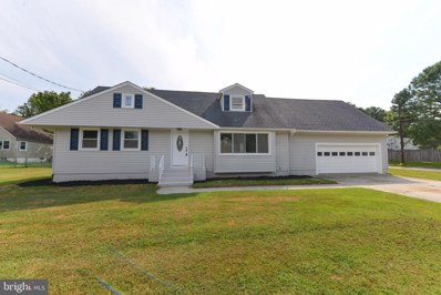 57 Kansas Road, Pennsville, NJ 08070 - #: NJSA135230