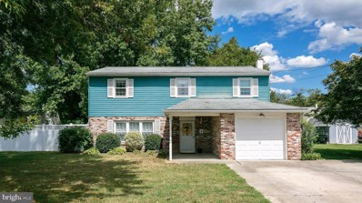 148 Highland Avenue, Pennsville, NJ 08070 - #: NJSA135472