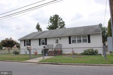 10 6TH Avenue, Carneys Point, NJ 08069 - #: NJSA135510