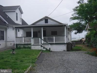 193 N River Drive, Pennsville, NJ 08070 - #: NJSA135694