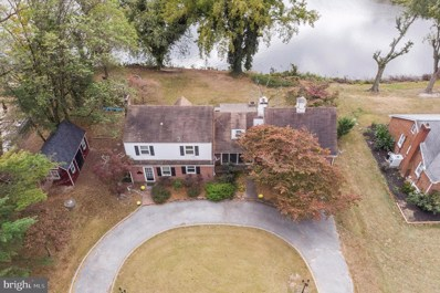 5 Lakeside Lane, Carneys Point, NJ 08069 - #: NJSA135782