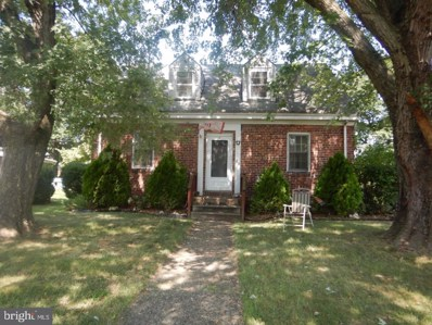 309 Washington Drive, Pennsville, NJ 08070 - #: NJSA135834
