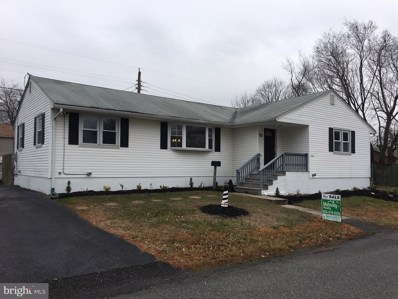 253 C Street, Carneys Point, NJ 08069 - #: NJSA135864
