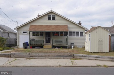 59 S Locust Avenue, Salem, NJ 08079 - #: NJSA135874