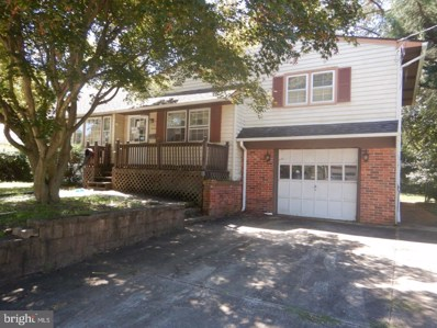67 Maryland Avenue, Pennsville, NJ 08070 - #: NJSA135882