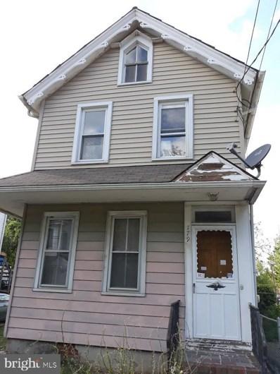 179 7TH Street, Salem, NJ 08079 - #: NJSA135904