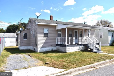 335 Taft Avenue, Carneys Point, NJ 08069 - #: NJSA135950
