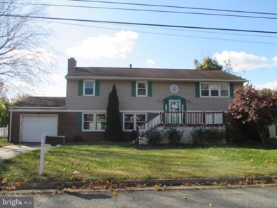 103 Kansas Road, Pennsville, NJ 08070 - #: NJSA136074