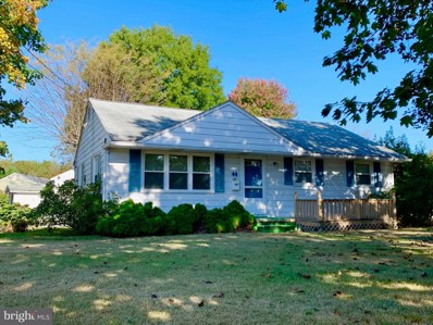 44 Mahoney Road, Pennsville, NJ 08070 - #: NJSA136104