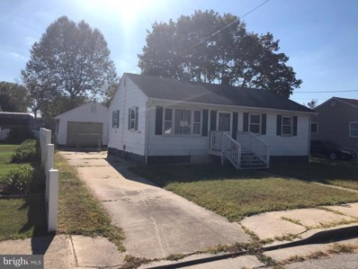 3 Harvard Road, Pennsville, NJ 08070 - #: NJSA136144