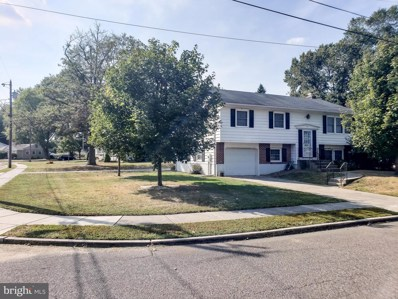 26 Grange Court, Woodstown, NJ 08098 - #: NJSA136156