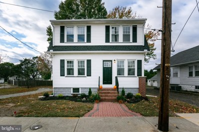 21 Church Street, Pennsville, NJ 08070 - #: NJSA136188