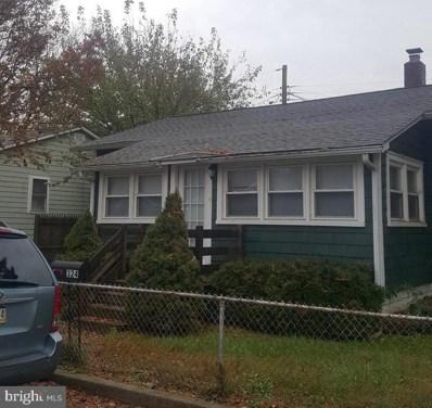 324 Taft Avenue, Penns Grove, NJ 08069 - #: NJSA136398