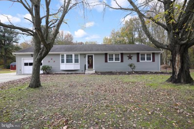 135 Churchtown Road, Pennsville, NJ 08070 - #: NJSA136402