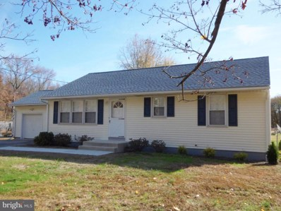445 S Pennsville Auburn Road, Carneys Point, NJ 08069 - #: NJSA136440