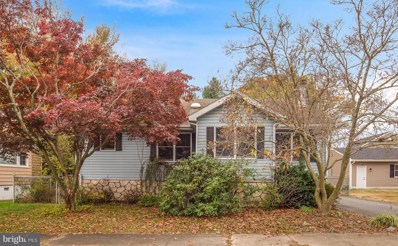 27 Maple Avenue, Pennsville, NJ 08070 - #: NJSA136448