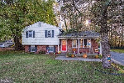 27 Church Landing Road, Pennsville, NJ 08070 - #: NJSA136470