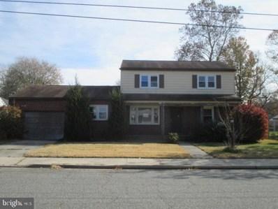 57 Christmas Avenue, Carneys Point, NJ 08069 - #: NJSA136544