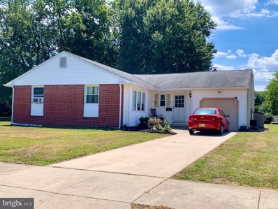 17 Fort Donelson Road, Pennsville, NJ 08070 - #: NJSA136598