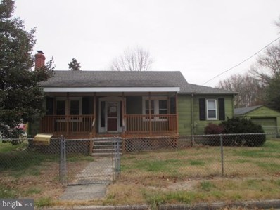 26 Fairview Avenue, Pennsville, NJ 08070 - #: NJSA136638