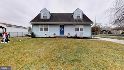 19 Nottingham Road, Pennsville, NJ 08070 - #: NJSA136700